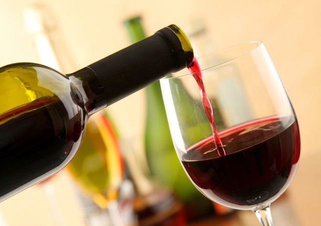Vinhos portugueses ganham medalha de outo no Challenge International du Vin