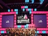 Missão Empresarial para Web Summit 2019 - 03 a 09 de Novembro em Lisboa