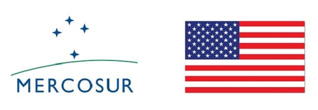 Acordo Mercosul e USA