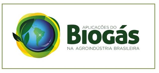 Biogas STCP