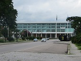 Palácio_Iguaçu_Curitiba_Paraná_Capa