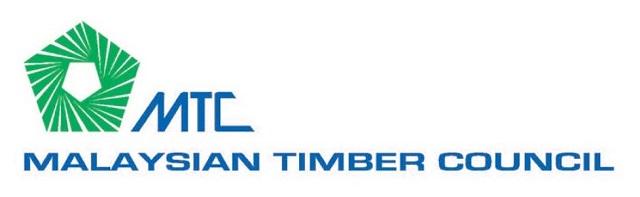 logo Malaysian Timber Council_MTC