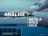Analise mercadologica STCP_2019_09_Capa