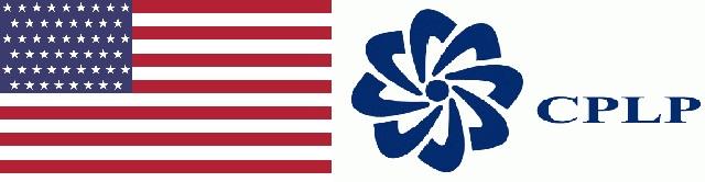 EUA e CPLP