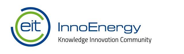 Logo Innoenergy