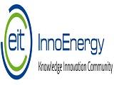 Logo Innoenergy_capa