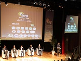 TECPAR evento energia renováveis_Capa