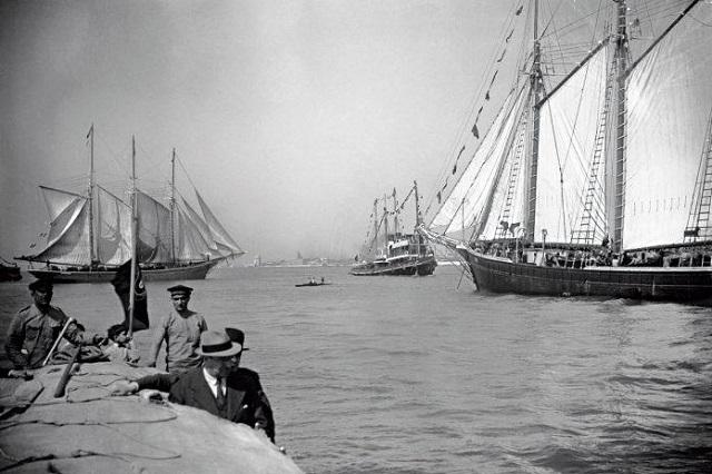 Bacalhau_Português_01_1864