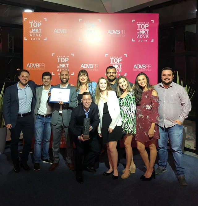 Brainbox conquista Top de Marketing 2019 ADVB_PR_01