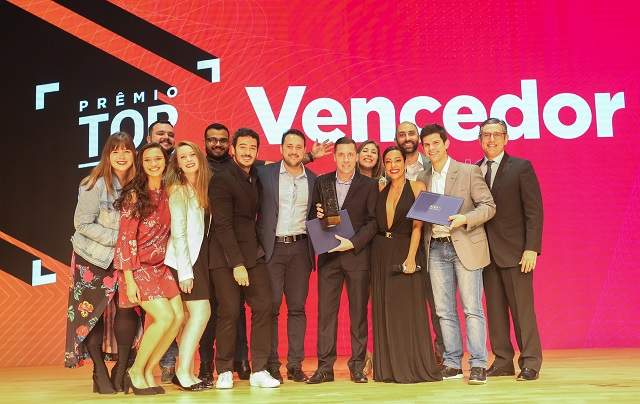Brainbox conquista Top de Marketing 2019 ADVB_PR_02