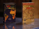 Dia Mundial da LIngua Portuguesa UNESCO_Capa