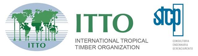 ITTO_STCP
