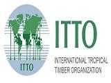ITTO_STCP_Capa