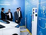 PR e ABDI carros eletricos_Capa
