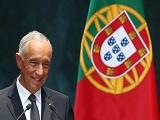 Presidente Portugal Marcelo_Capa