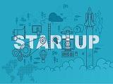 Startups_Capa