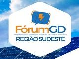 6o ForumGD_Rio de Janeiro_RJ_Capa