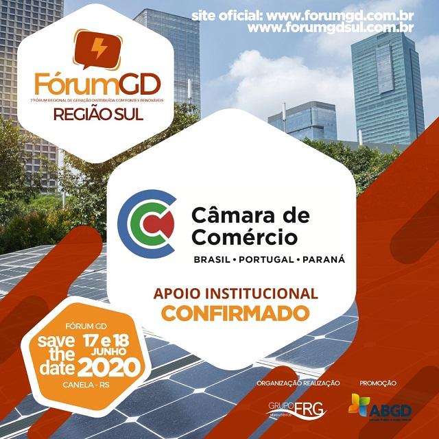 7o ForumGD_Canela_RS