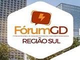 Câmara de Comércio Brasil Portugal do Paraná apoia o 7o Fórum de Geração Distribuída de Energias Renováveis 2020 em Canela/RS 17 e 18 de Junho 2020