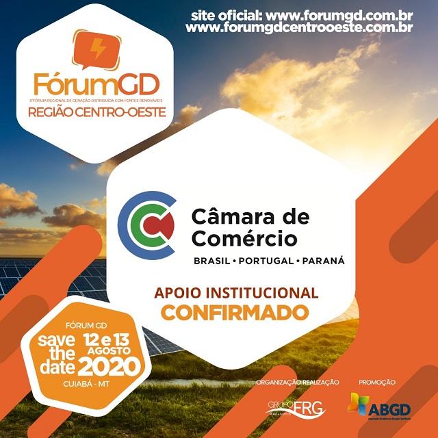 8o ForumGD_Cuiaba_MT