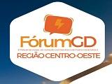 8o ForumGD_Cuiaba_MT_Capa