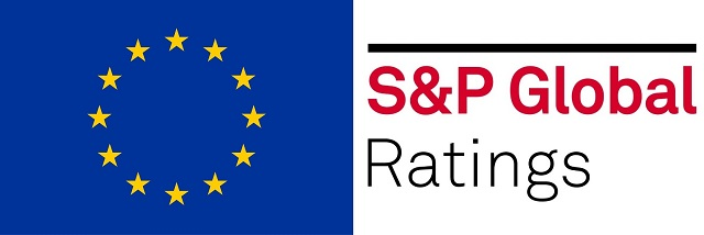 EU Comm_SP Global Rating