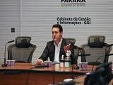 GGI Plano retomada economica PR_Capa
