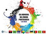 Dia mundial da lingua portuguesa_Capa
