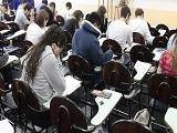 Resultados do Enem agora é aceito para ingressar em 50 universidades portuguesas