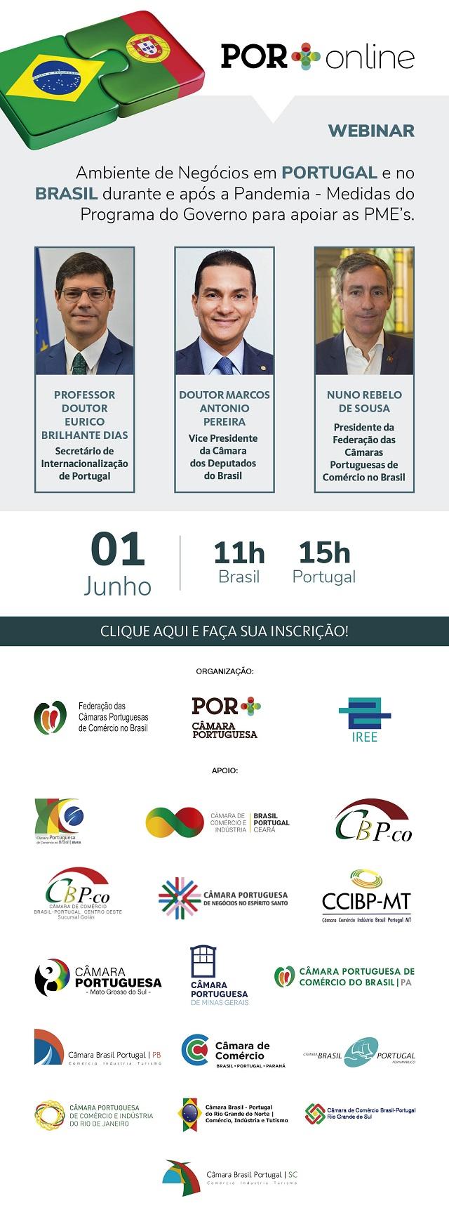 FEDERACAO DAS CAMARAS - Ambiente de Negócios em Portugal_640_02