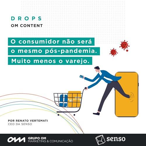 Grupo-OM_Maio_03_Drops-Renato_640