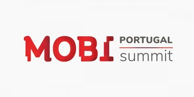 Logo PT Mobi Summit