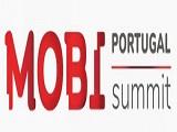 Logo PT Mobi Summit_Capa