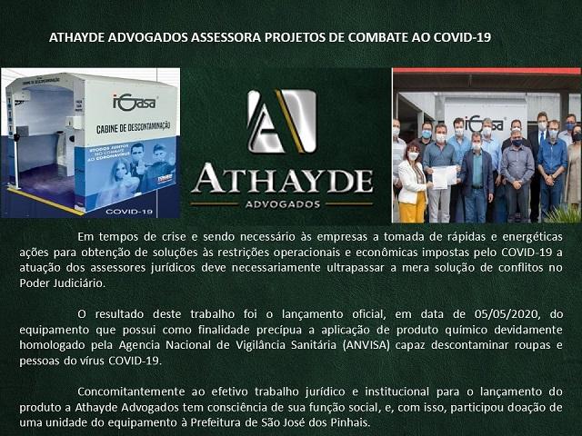 Projeto combate ao covid AA adv_640