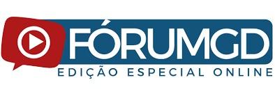 logo forumGD online