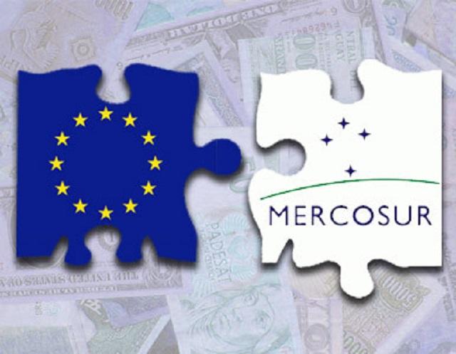 Logo_Mercosul_UE