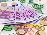 Banco de Fomento Português_capa