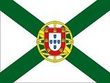 Conselho de Ministros de Portugal