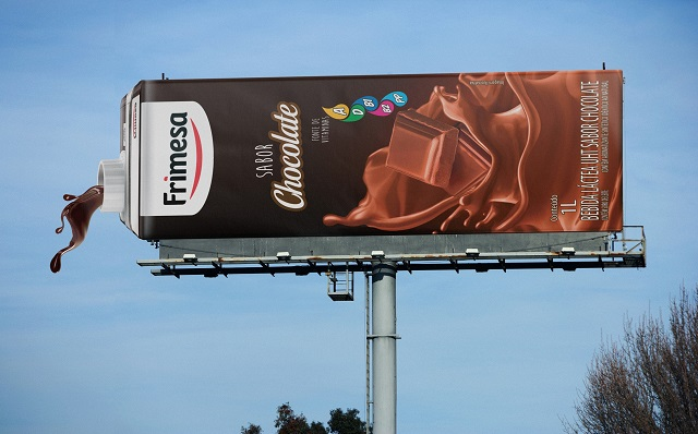 FRIMESA_Chocolate_Outdoor