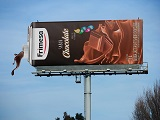 FRIMESA_Chocolate_Outdoor_capa
