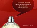Post_Boticário_640_Capa