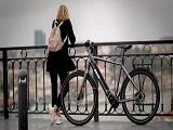 Bicicleta eletrica portugal_Capa