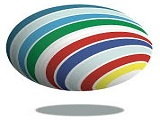 Logo Congresso IberoAmericano Cultura_Capa