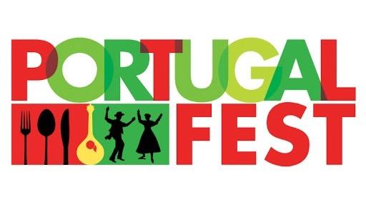 PortugalFest_2020