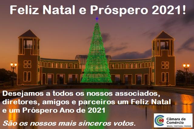 CCBP-deseja-a-todos-um-Feliz-Natal-e-um-Prospero-Ano-de-2020