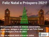CCBP-deseja-a-todos-um-Feliz-Natal-e-um-Prospero-Ano-de-2021_Capa