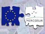 Logo_Mercosul_UE_Capa
