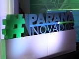 Parana Inovador_capa