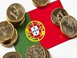 Economia Portugal_Capa