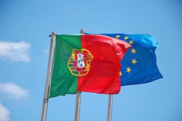 Portugal_e_UE